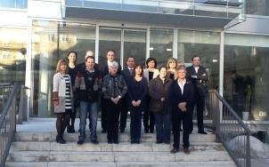 Foto: Gobierno de Navarra