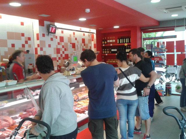 IPC en Navarra