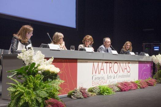 Congreso Nacional de Matronas