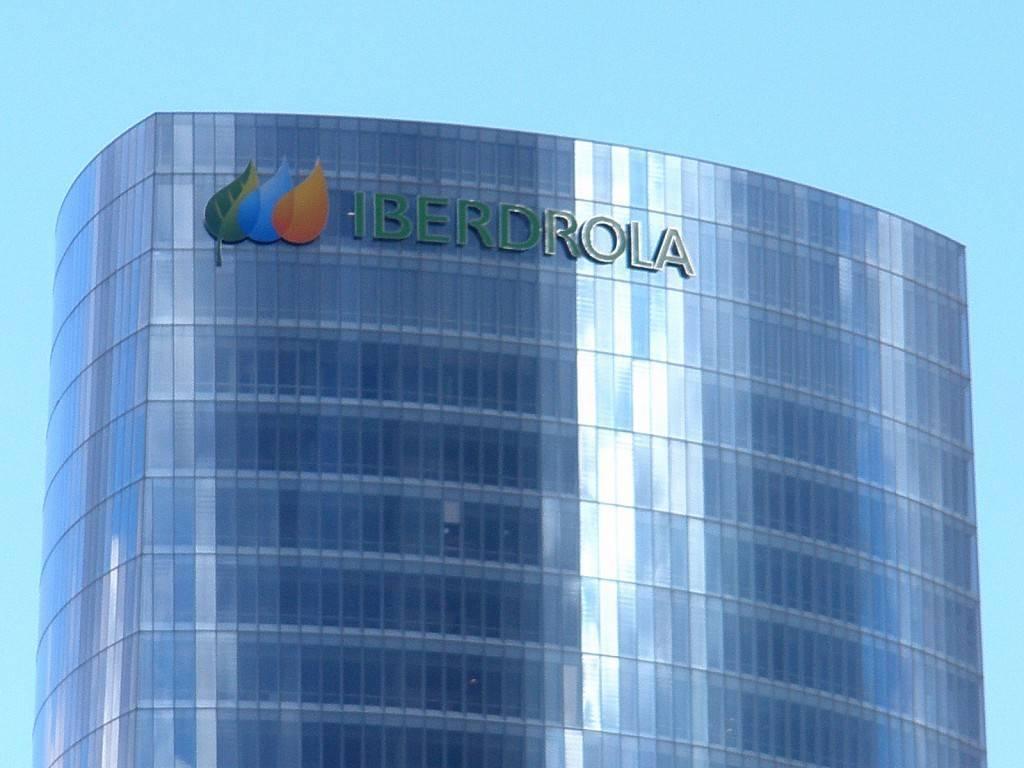 El gobierno foral estudia vender las acciones de iberdrola que compr en 2005 - Oficina iberdrola alicante ...