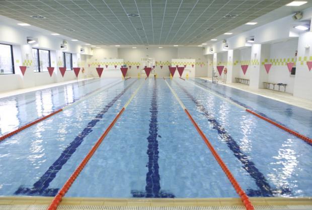 piscinas echavacoiz