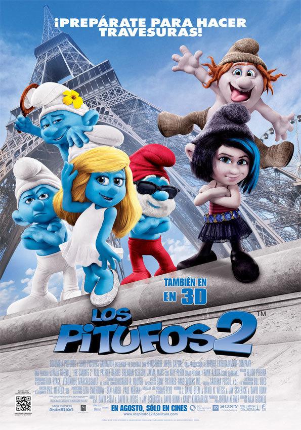 los-pitufos-2-poster222