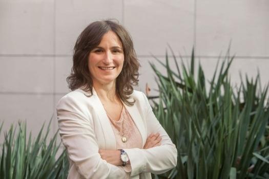 Helena Crespo