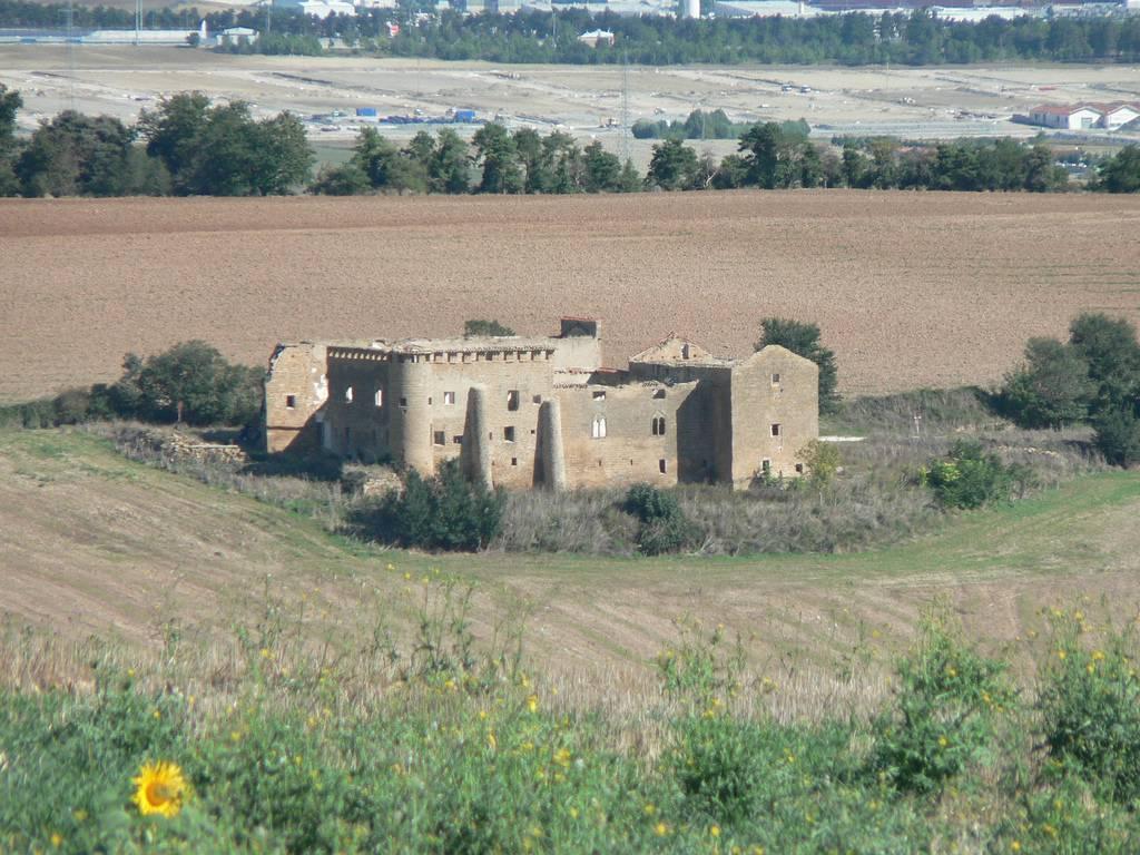 Palacio_de_Guenduláin