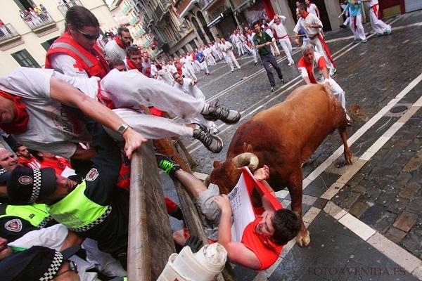 Foto: José Ángel Ayerra/ fotoavenida.es