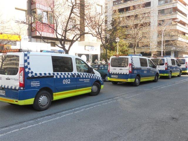 policia_municipal_1