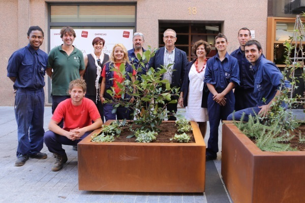 colocacion_jardineras_3