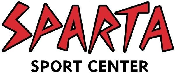 Sparta Sport Center 2
