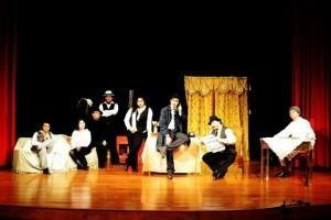 fotos-teatro-juvenil-300x200