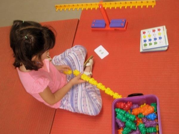 Clases extraescolares de matemáticas en Pamplona