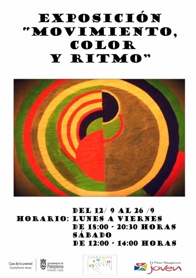 expo_atena_casa_juventud (1)