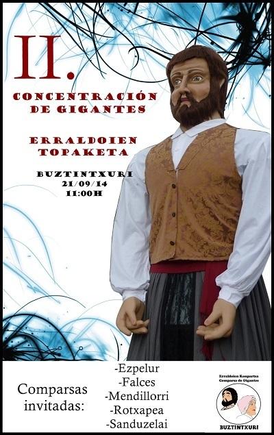 concentracion cartel 2014 - copia (2)
