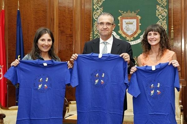 hiru_hamabi_recepcion_camiseta