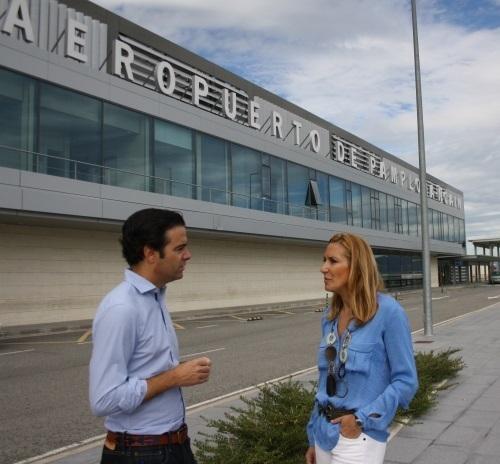 20140920_aeropuerto_Pamplona