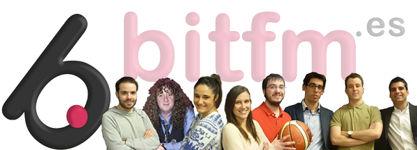 bitfacebook (1)