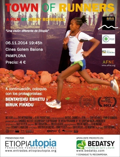 cartel_etiopia_town_runners