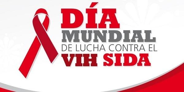 Dia-mundial-contra-SIDA