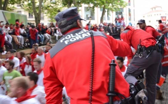 policía-foral-encierro-564x350