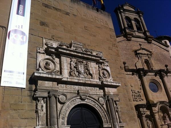 El Consejo Escolar De Navarra Analiza En Unas Jornadas Los