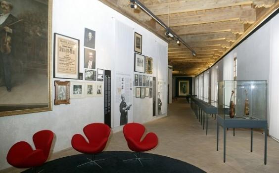 sala_museo_pablo_sarasate-564x350