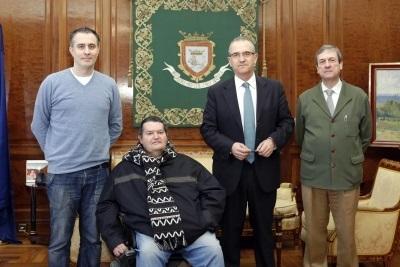 reunion_coordinadora_discapacidad_ficisa_navarra