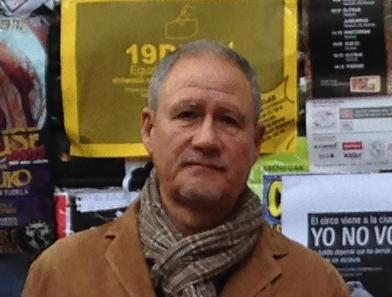 lopez crespo: