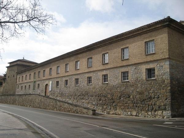 museo de educación ambiental