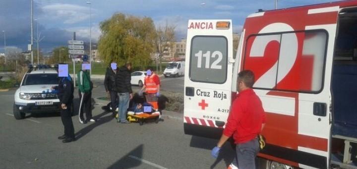 accidente3-720x340