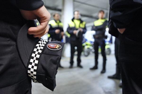 policía-municipal31