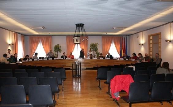 Pleno-Ayuntamiento-Baranain-564x350
