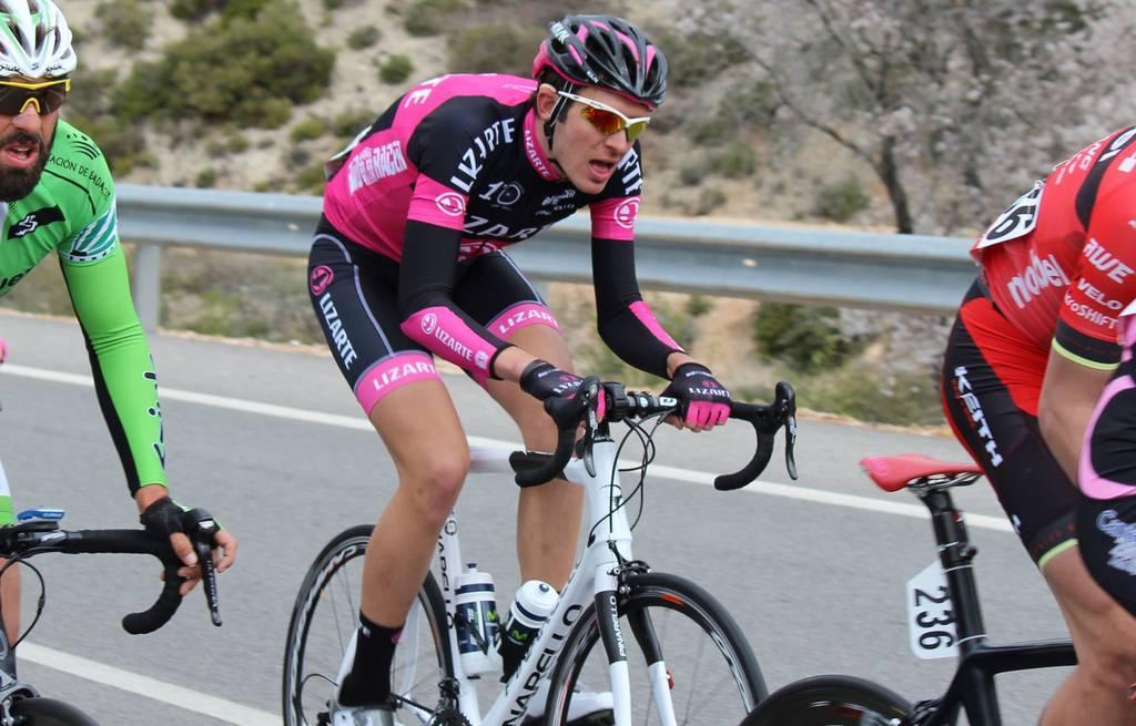 Foto: equipolizarte.com