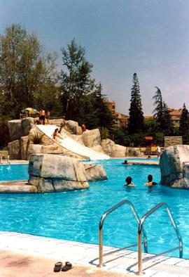 burlada abre sus piscinas de verano el pr ximo viernes 12