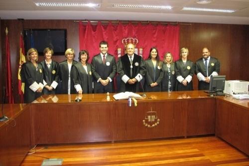 nuevos jueces 028