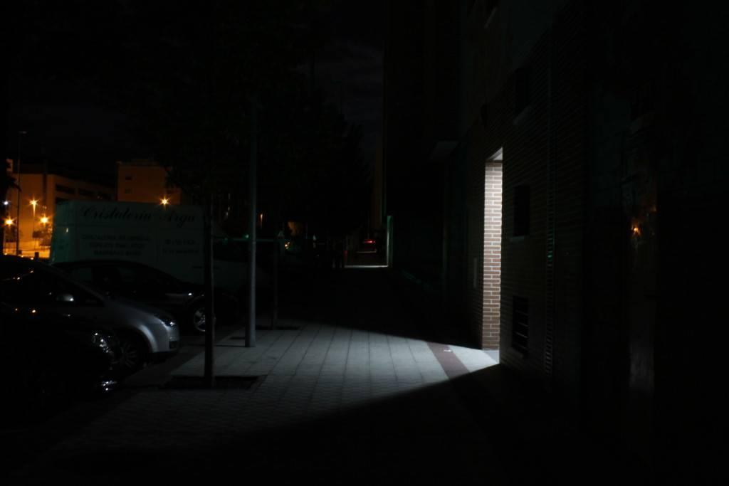 20150730-Apagon-Sarriguren-portal-1024x683