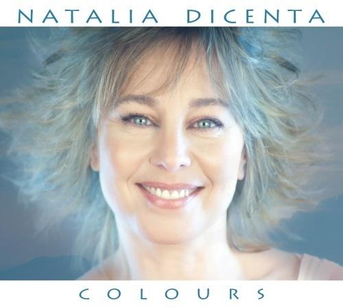 NataliaDicentab