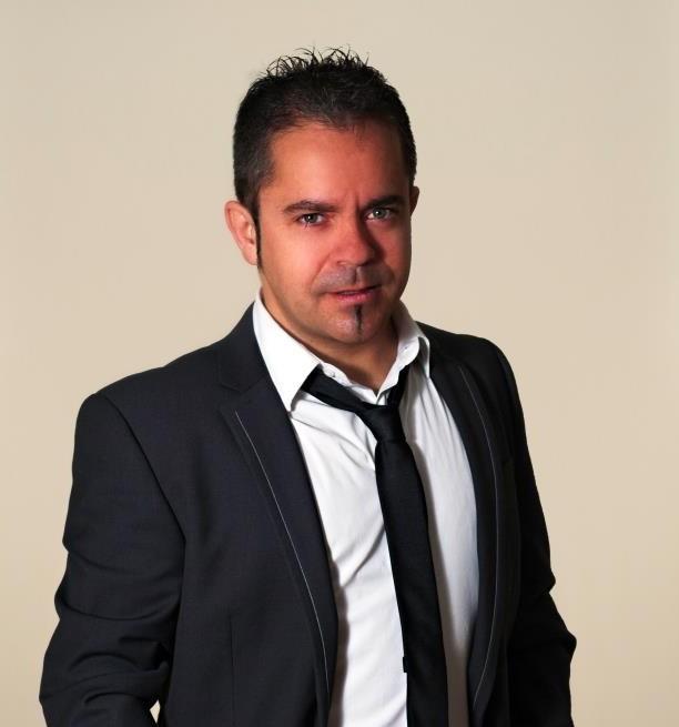 Gonzalo_Jimenez (2)