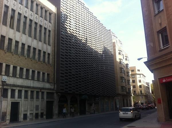 hacienda-foral-horizontal