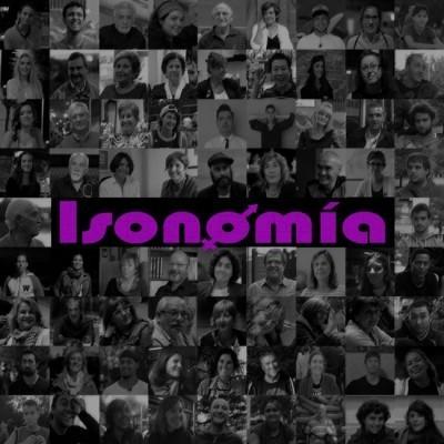 Isonomía-cartel_mini
