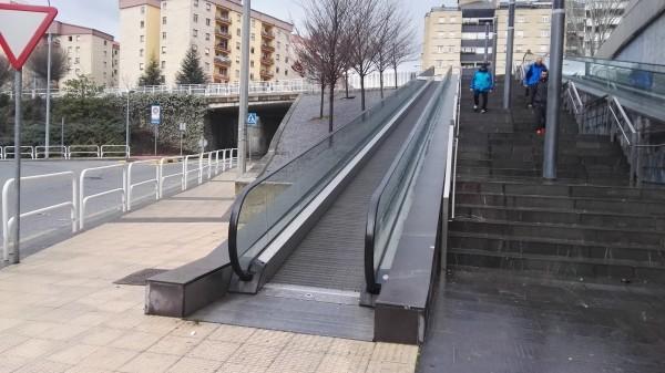 escaleras azpilagaña2