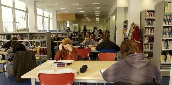 biblioteca_yamaguchi_sala_lectura