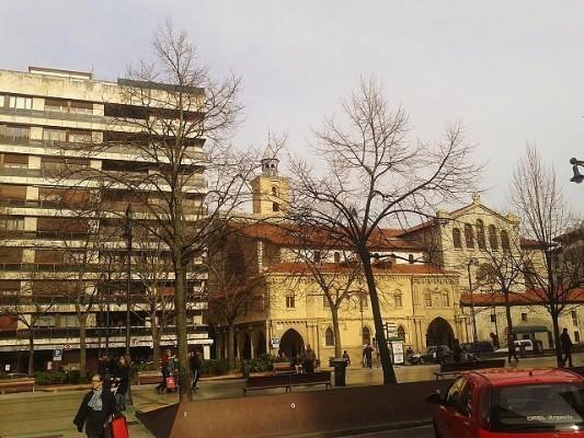 Cita previa declaracion renta navarra 2016 for Horario oficina inem madrid