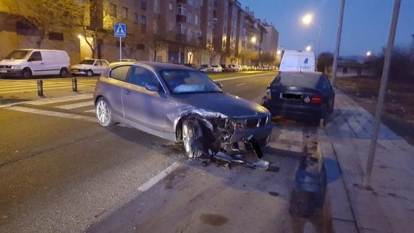 accidente ximenez de rada nº 12 (3)bis (1)