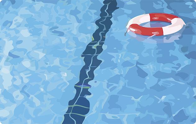 Centro m dico pamplona lanza un nuevo curso de socorrismo for Curso piscinas