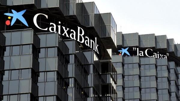 CaixaBank, elegido por tercer año consecutivo Best Bank in Spain por Global Finance