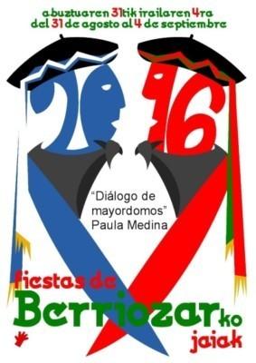 premiolocal_diálogo de mayordomos