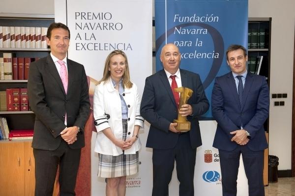 PremiosExcelencia_LAR2641