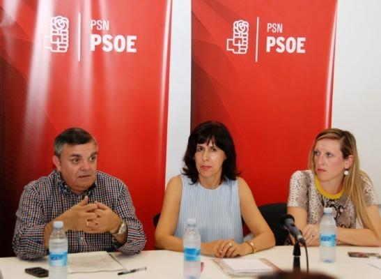 FOTO GRUPO ASAMBLEA (1)