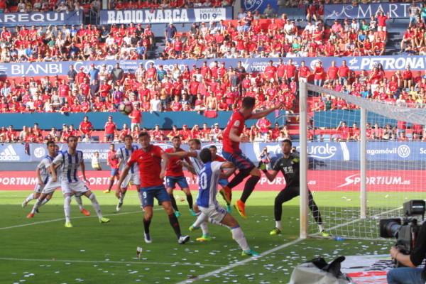 Foto: José Ángel Ayerra