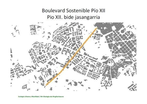 boulevard-pio-xii