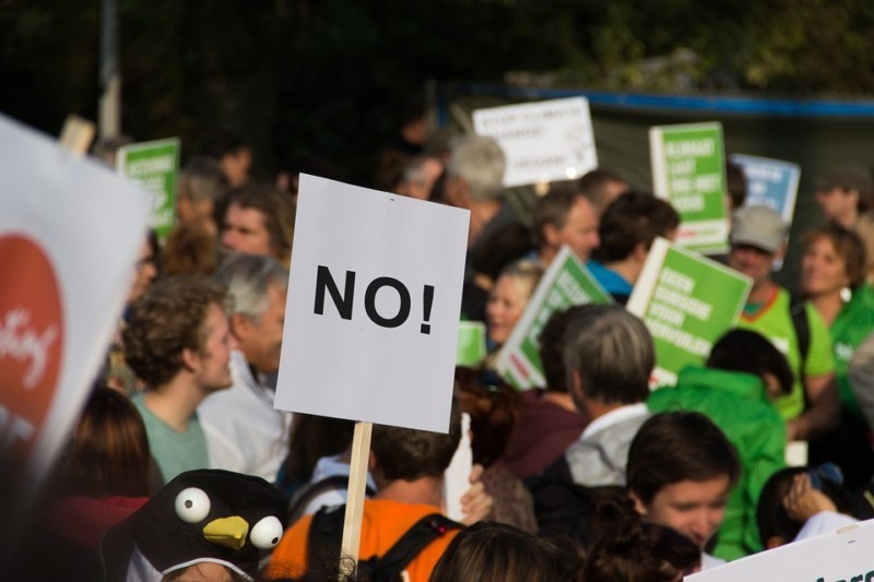 preferentes-imagen-protesta